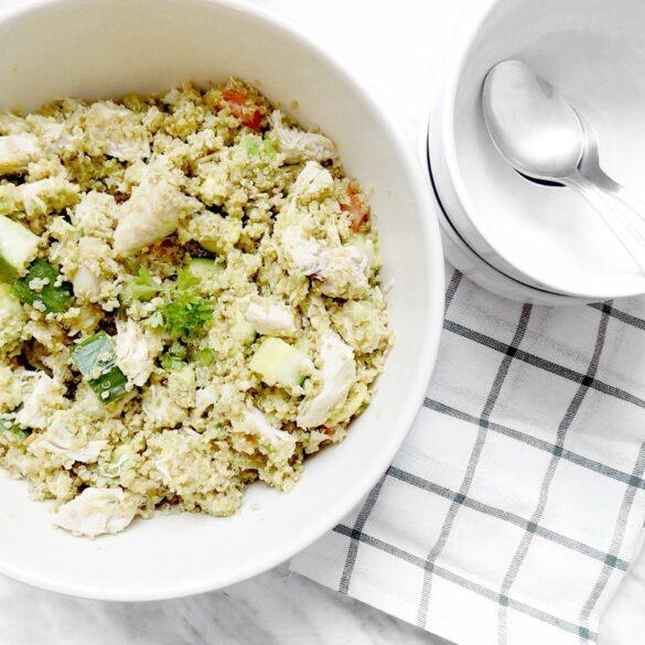 Chicken Quinoa Salad.jpeg