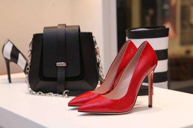 how to look elegant