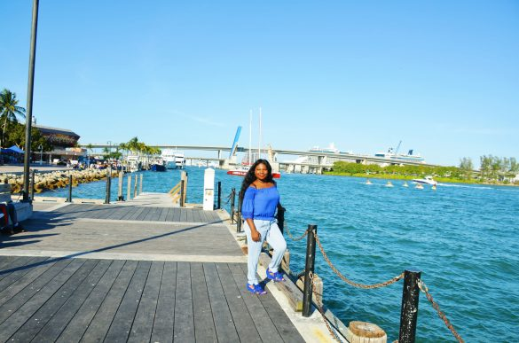 travel guide to miami