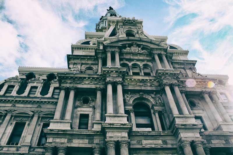 best visit places in Philadelphia