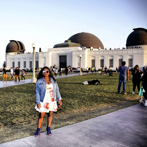things to do in los angeles california